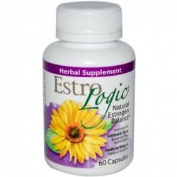 Estrologic (Estrógeno) x 60...