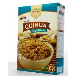 Cereales Naturales Quinoa...