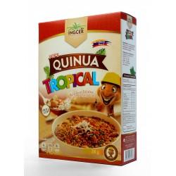 Quinoa Pop Tropical X 250...