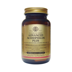 Advanced Acidophilus Plus x...