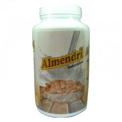 Bebida de Almendra en Polvo...