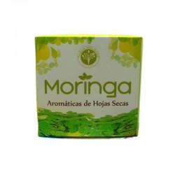 Moringa Aromatica Caja x 20...