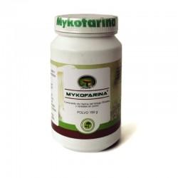 Mykofarina x 150 Grs - A Beck