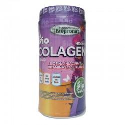 Bio Colageno x 700 Grs -...