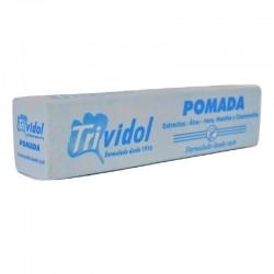 Trividol Antipañalitis x 56...
