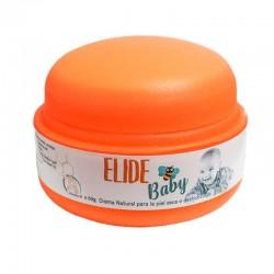 Crema Elide Baby x 60 Grs -...