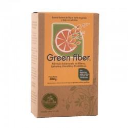 Green Fiber x 200 Grs -...