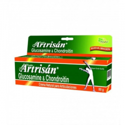 Artrisán Glucosamine &...