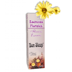 Esencia Bon Sleep x 25 Ml -...