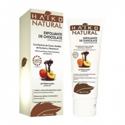 Exfoliante de Chocolate x...