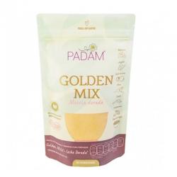 Golden Mix Bolsa x 100 Grs...