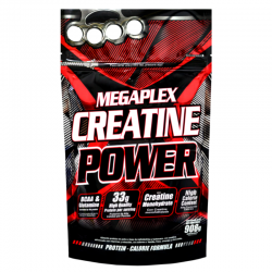 Megaplex Creatine Power...
