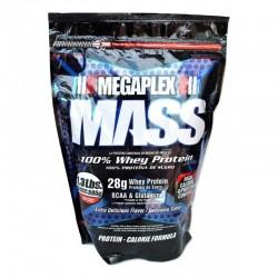 Megaplex Mass Bolsa x 595...