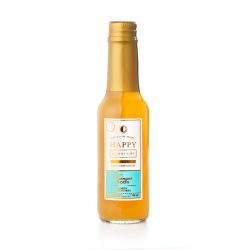 Bebida Ginger Sour x 160 Ml...