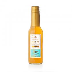 Bebida Sour Ginger x 160 Ml...