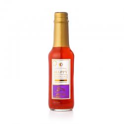 Bebida Berry Spritz x 160...
