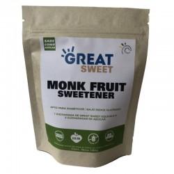 Monk Fruit x 180 Grs –...