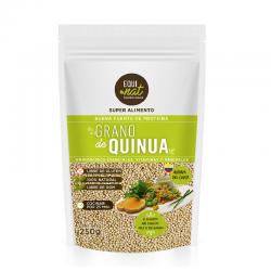 Grano de Quinua x 250 Grs -...