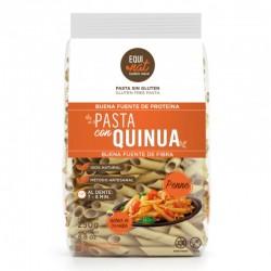 Pasta con Quinua Penne x...