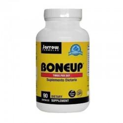 Boneup x 90 Cap - Jarrow