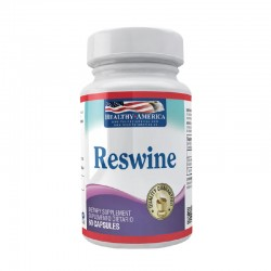 Resveratrol Complex 260 Mg...