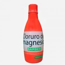 Cloruro de Magnesio Liquido...