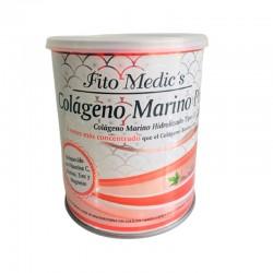Colageno Marino Plus en...