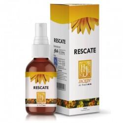 Rescate Spray...