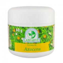 Crema de Azucena x 60 Grs -...