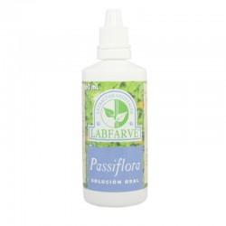 Passiflora Solución Oral x...