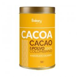 Cacoa Cacao Tarro X 250 GR...