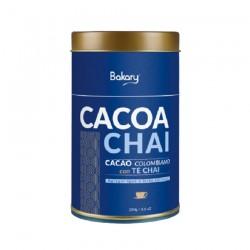 Cacoa Chai Tarro X 250 GR -...