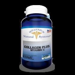 Collagen Plus Vitamin C x...