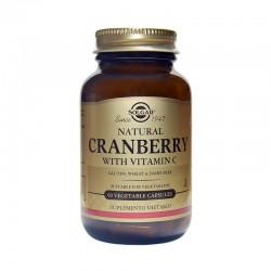 Cranberry con Vitamina C x...