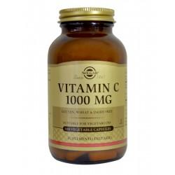 Vitamina C 1000 Mg x 100...