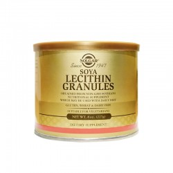 "Lecithin ""95"" Granules x..."