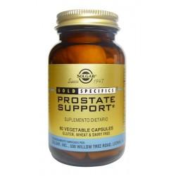 Prostate Support x 60 Cap –...