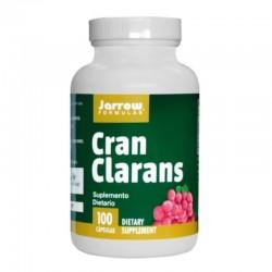 Cran Clarans x 100 Cap –...