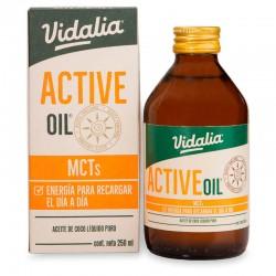 Aceite Funcional Active Oil...