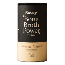 Bone Broth Power Protein...