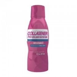Collagener Colágeno Líquido...