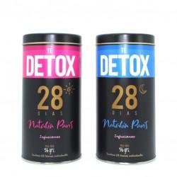 Plan Detox By Natalia Paris...