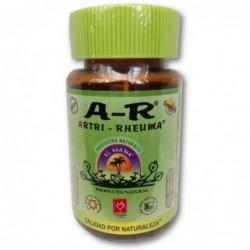 A-R Artri - Rheuma x 60 Cap...