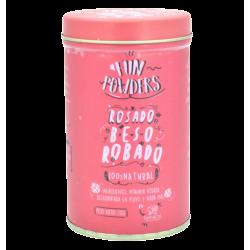 Fun Powders Rosado Beso...