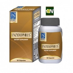 Enzydophilus Caja X 50...