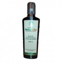 Aceite Ayurvedico Capilar x...