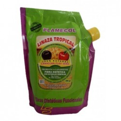 Linaza Tropical - Plamecol