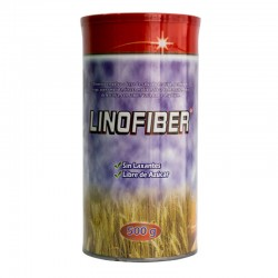 Linofiber x 500 Grs - Cofarnat