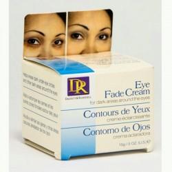 Eye Face Contorno De Ojos...