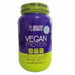 Vegan Protein x 910 Grs -...